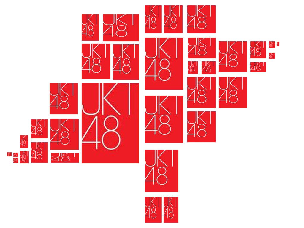 Jkt48 ジャカルタ48 Anomaly Why Akb48wrapup